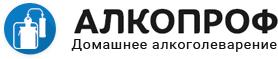 Алкопроф