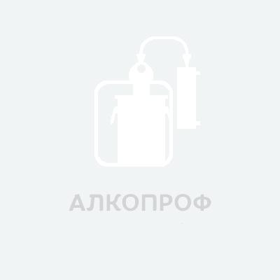 Отзывы о самогонных аппаратах япония самогонный аппарат сибирь 1