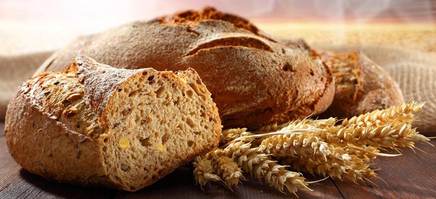 рецепт самогона из хлеба