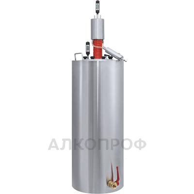 Кудесница самогонный аппарат форум как сделать термометр в самогонном аппарате