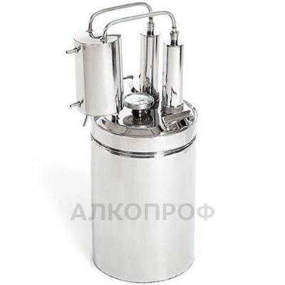 Форум выбор самогонного аппарата для новичка самогонный аппарат на 100 л