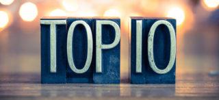 Топ 10 лучших самогонных аппаратов