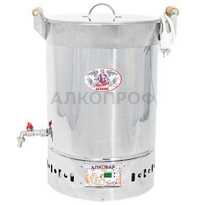 Пивоварни домашние отзывы самогонный аппарат колонна с дефлегматором