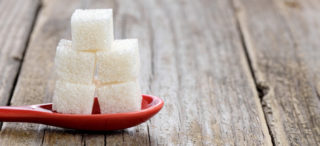 выход самогона из браги на сахаре