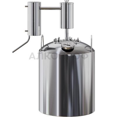 Показать самогонный аппарат литровка самогонный аппарат в уссурийск