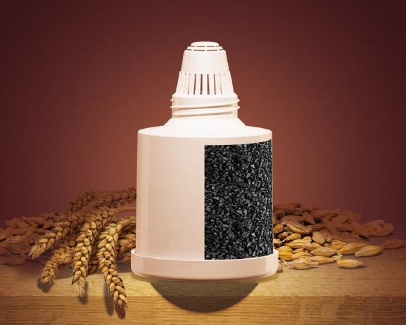 фильтр для очистки самогона кузьмич
