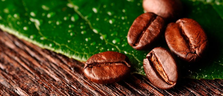 очистка самогона кофе