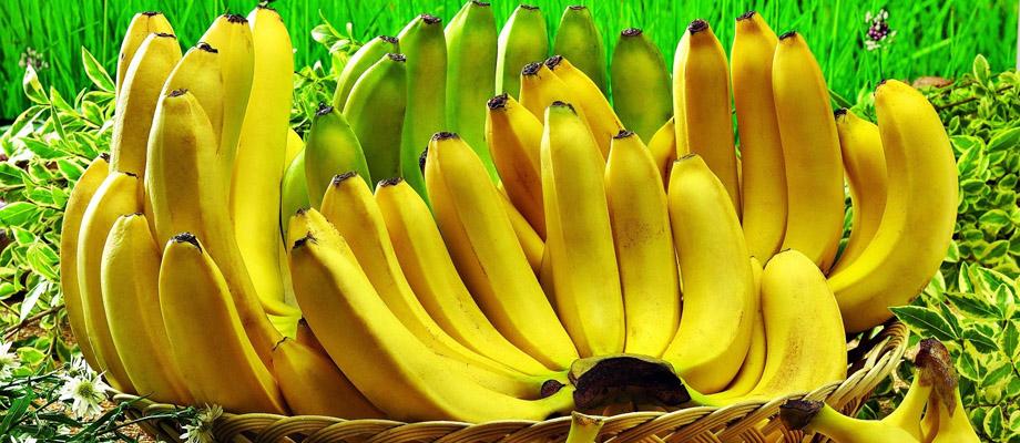 Банановая настойка рецепт
