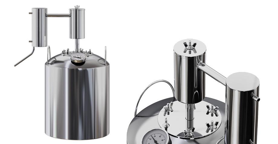 Сравнить самогонный аппарат финляндия самогонный аппарат магарыч в липецке
