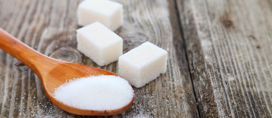 как осветлить сахарную брагу