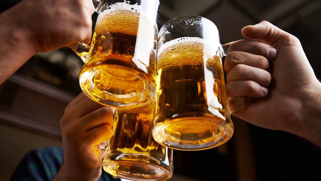FAQ по пиву