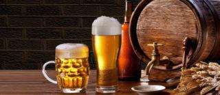 рецепт баварского пшеничного пива