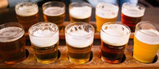 как сварить пиво дома без специального оборудования