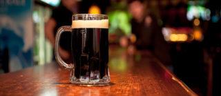 копченое пиво рецепт