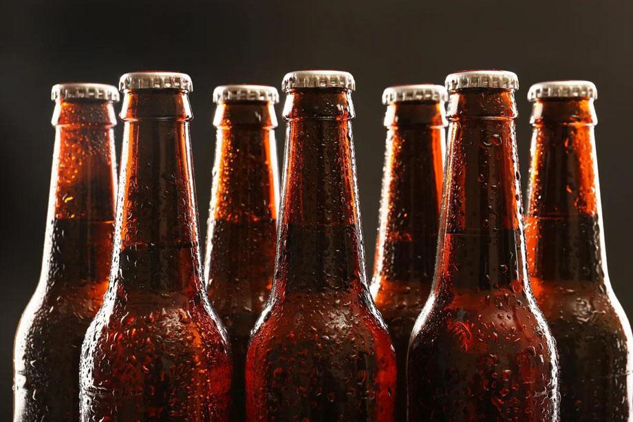 разливное или бутылочное пиво что лучше
