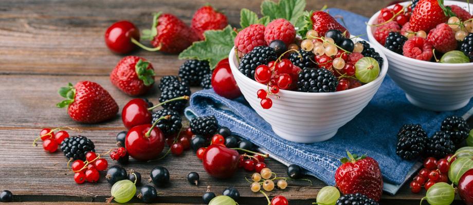 Брага для самогона из фруктов: особенности приготовления